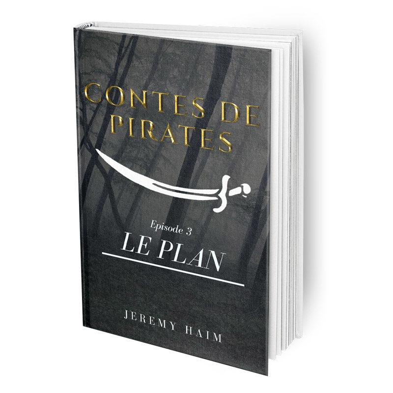 contes de pirates ep 3 le plan boutique