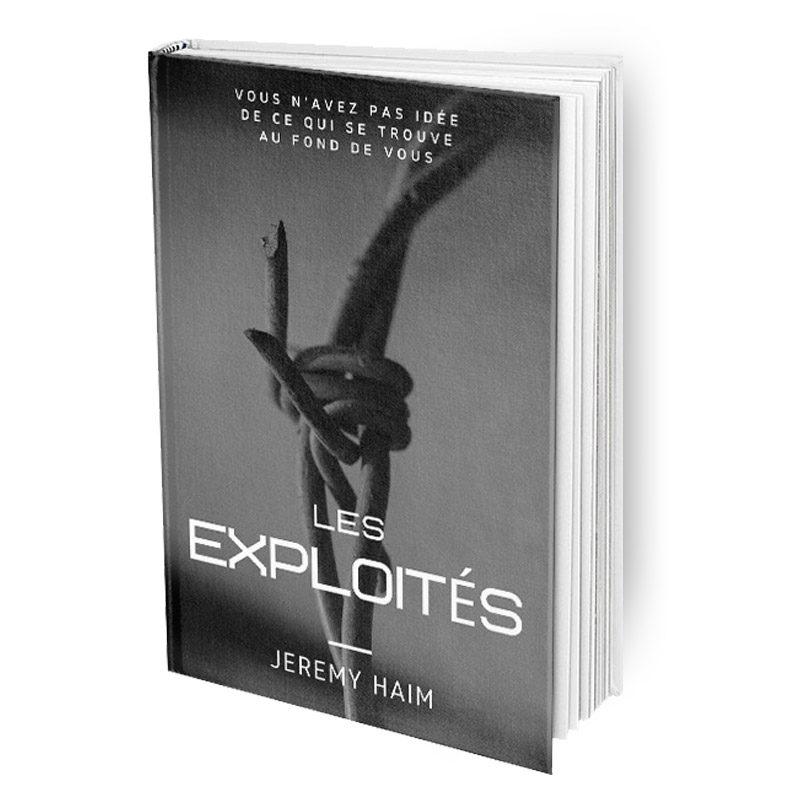 exploités
